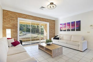 390A Cliftonville Road, South Maroota, NSW 2756