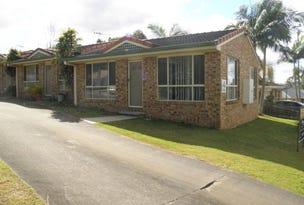 1/4 Fairway Drive, Casino, NSW 2470