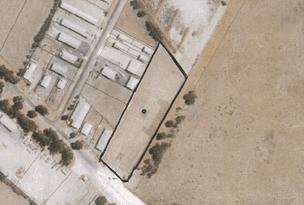35 Railway Terrace, Kingston Se, SA 5275
