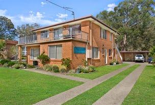 2/26 The Bulkhead, Port Macquarie, NSW 2444