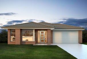 13 Flynn Street, Berrigan, NSW 2712