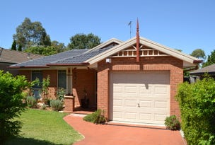22 Greendale Terrace, Quakers Hill, NSW 2763