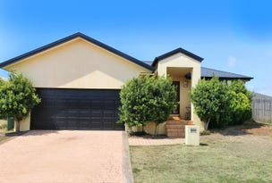 5 Toppers Dr, Coral Cove, Qld 4670