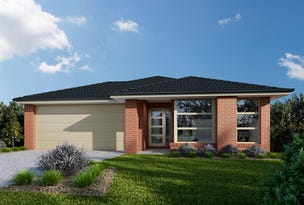 170 Shannon Waters Estate, Bairnsdale, Vic 3875