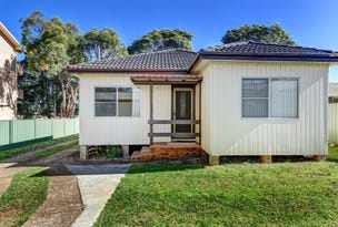 2/48 Owen Street, Port Macquarie, NSW 2444