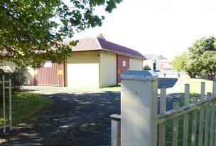 100 Weld Street, Beaconsfield, Tas 7270