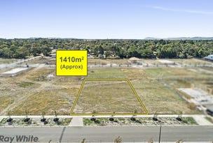 Lot 174, 50 Greenfields Boulevard, Romsey, Vic 3434