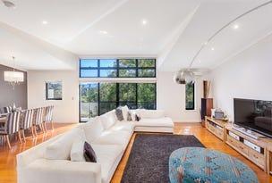 15 Kinsellas Drive, Lane Cove North, NSW 2066