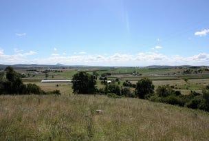 3b Tutin Road, Fassifern Valley, Qld 4309