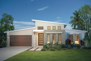 Lot 58 Ballyneal Terrace, Wodonga, Vic 3690