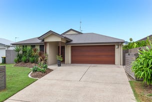 28 Chestwood Crescent, Sippy Downs, Qld 4556