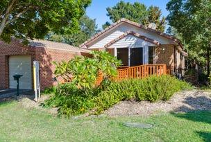 8 Stanthorpe Drive, Kanahooka, NSW 2530