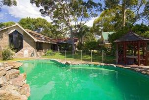 8 Gladys Avenue, Frenchs Forest, NSW 2086