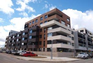 506/2 Kerridge Street, Kingston, ACT 2604