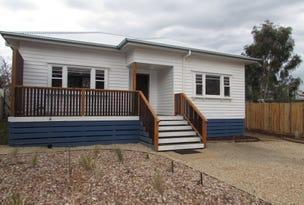 43a Main Road, Campbells Creek, Vic 3451