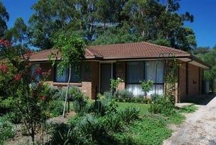 95 Calf Farm Road, Mount Hunter, NSW 2570