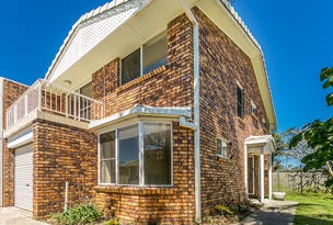3/83 Woodburn Street, Evans Head, NSW 2473