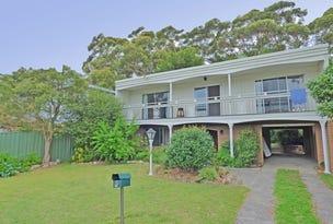 4 Bias Avenue, Bateau Bay, NSW 2261