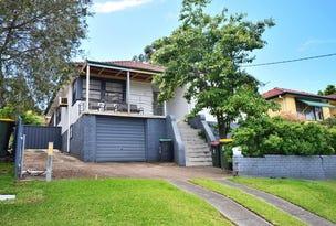 Room 3/19 Angus Avenue, Waratah West, NSW 2298