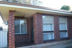 3/1 Moore Street, Blair Athol, SA 5084