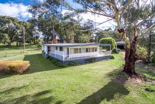 138 Walsh Road, Bullengarook, Vic 3437