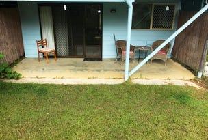 3/50 South Arm School Road, South Arm, NSW 2460