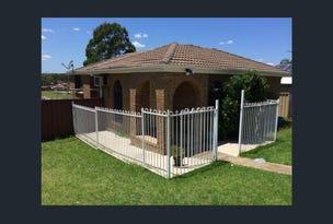 23 othello avenue, Rosemeadow, NSW 2560