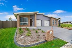 2/10 Yeomans Road, Armidale, NSW 2350
