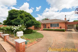 3 Peters Street, Dubbo, NSW 2830