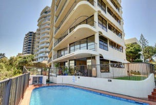 7/10 Pacific Boulevard, Buddina, Qld 4575