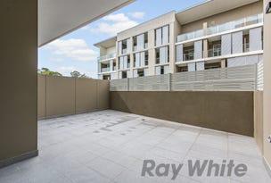 112/2 Howard Street, Warners Bay, NSW 2282