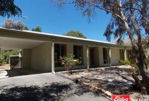 9 Conifer Court, Collie, WA 6225