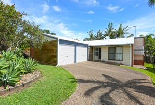 6 Lyn Court, Beaconsfield, Qld 4740
