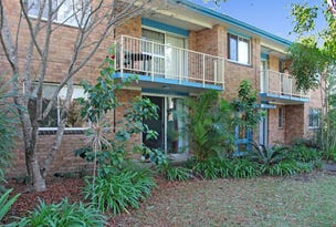 2/19 Kikarra Crescent, Hawks Nest, NSW 2324