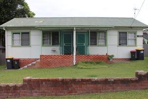 2 Lynburn Avenue, Bomaderry, NSW 2541