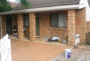 50 Elizabeth street, Granville, NSW 2142