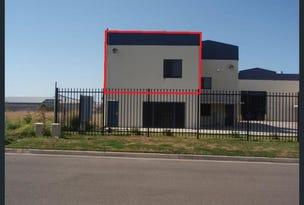 4/6 Precision Place, Mulgrave, NSW 2756