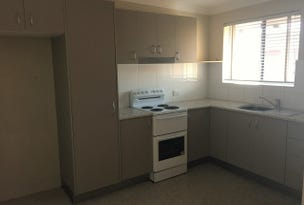 11/15-17 AVONDALE ROAD, New Lambton, NSW 2305
