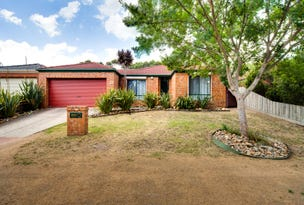 21 Haydn Place, Narre Warren South, Vic 3805