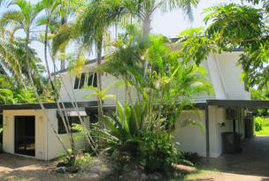 64 Mission Drive, South Mission Beach, Qld 4852