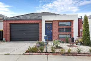 14 cherry close, Harkness, Vic 3337