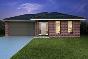 18 Glenmore Street (Green Estate), Winchelsea, Vic 3241