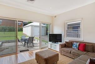 12 Tomaree Road, Shoal Bay, NSW 2315