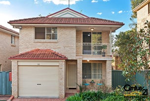10/123  Lindesay St, Campbelltown, NSW 2560