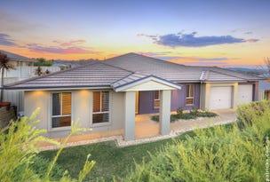 12 Balala Crescent, Bourkelands, NSW 2650