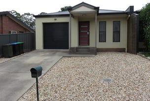 250B Mackenzie Street West, Kangaroo Flat, Vic 3555