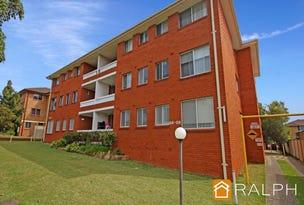 21/54 Fairmount Street, Lakemba, NSW 2195