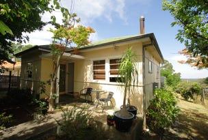 34 Adelaide Street, Lawson, NSW 2783