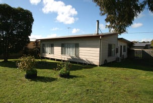 107 Justice Road, Cowes, Vic 3922