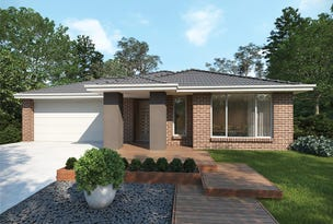 Lot 3844 Cascade Drive, Beveridge, Vic 3753